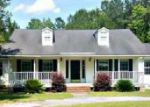 Bank Foreclosure for sale in Hinesville 31313 KALLQUIST DR - Property ID: 3990958493
