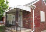 Casa en Remate en Detroit 48234 ROGGE ST - Identificador: 3991503776