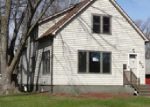 Bank Foreclosure for sale in Fairmont 56031 N ORIENT ST - Property ID: 3991524351