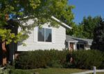 Bank Foreclosure for sale in Littleton 80123 S IRIS ST - Property ID: 3992081904