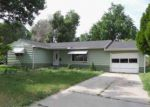 Bank Foreclosure for sale in Fort Morgan 80701 GATEWAY AVE - Property ID: 3992083204