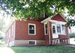 Bank Foreclosure for sale in Hanover 61041 N WASHINGTON ST - Property ID: 3992178242