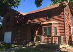Bank Foreclosure for sale in Lee 60530 E HARDANGER GATE - Property ID: 3992186122