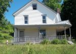 Bank Foreclosure for sale in New Berlin 13411 COUNTY ROAD 29 - Property ID: 3992633299