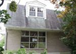 Bank Foreclosure for sale in Norristown 19401 ARCH ST - Property ID: 3992919747