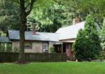Bank Foreclosure for sale in New Castle 16105 W MAITLAND LN - Property ID: 3992977102