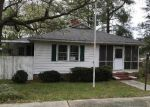 Bank Foreclosure for sale in Warrenville 29851 CLOUDMAN ST - Property ID: 3993024867