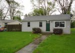 Bank Foreclosure for sale in Montello 53949 CHESTNUT ST - Property ID: 3993398445