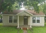 Bank Foreclosure for sale in Elgin 78621 W ILA ST - Property ID: 3993516707