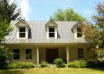 Bank Foreclosure for sale in Aldie 20105 SPRINGBROOK LN - Property ID: 3993693644