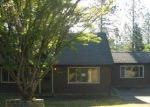 Bank Foreclosure for sale in Grants Pass 97526 NW B ST - Property ID: 3994294993