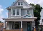 Casa en Remate en Hazleton 18201 W DIAMOND AVE - Identificador: 3994749599
