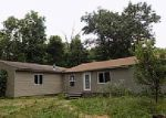 Bank Foreclosure for sale in Litchfield 62056 OLD QUARRY TRL - Property ID: 3995385989