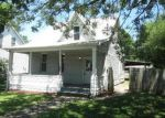Bank Foreclosure for sale in New Baden 62265 W HANOVER ST - Property ID: 3995410949