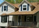 Bank Foreclosure for sale in Macomb 61455 W JEFFERSON ST - Property ID: 3995426266