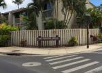 Bank Foreclosure for sale in Lahaina 96761 FRONT ST - Property ID: 3995516491