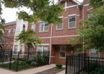Bank Foreclosure for sale in Chicago 60629 S KEATING AVE - Property ID: 3996036811