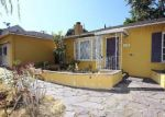 Bank Foreclosure for sale in Glendale 91208 WOODLAND AVE - Property ID: 3996684118