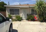 Bank Foreclosure for sale in Huntington Park 90255 HOPE ST - Property ID: 3996778736