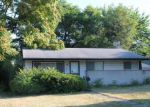 Bank Foreclosure for sale in Ypsilanti 48198 CAROL ANN AVE - Property ID: 3997208379