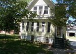 Bank Foreclosure for sale in Sebewaing 48759 WASHINGTON ST - Property ID: 3997276264