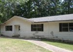 Bank Foreclosure for sale in Palmetto 30268 TATUM RD - Property ID: 3998344937