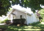 Bank Foreclosure for sale in Des Plaines 60018 WEBSTER LN - Property ID: 3998397481