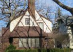 Bank Foreclosure for sale in Kankakee 60901 S WILDWOOD AVE - Property ID: 3998403166