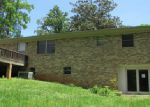 Bank Foreclosure for sale in Maryville 37803 MARVIN CIR - Property ID: 3999039557