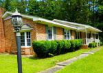 Bank Foreclosure for sale in Lake Waccamaw 28450 OAK RD - Property ID: 3999206864