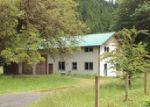 Bank Foreclosure for sale in Vida 97488 MCKENZIE HWY - Property ID: 3999283503