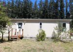 Bank Foreclosure for sale in Gold Beach 97444 PISTOL RIVER LOOP - Property ID: 3999294452