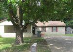Casa en Remate en Southaven 38671 CHARLESTON DR - Identificador: 3999947473