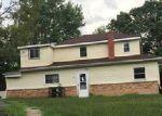 Casa en Remate en Kansas City 66102 OHIO AVE - Identificador: 4000148504