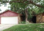 Bank Foreclosure for sale in Oklahoma City 73132 NW 90TH ST - Property ID: 4000653483