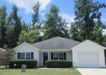 Bank Foreclosure for sale in Hahira 31632 BRYSON CIR - Property ID: 4001585488