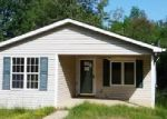 Bank Foreclosure for sale in Marshville 28103 CROWDER RD - Property ID: 4001716892