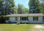 Casa en Remate en Marion 46953 E 100 S - Identificador: 4001740986