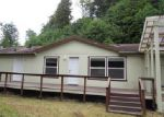 Bank Foreclosure for sale in Cathlamet 98612 RISK RD - Property ID: 4001793535