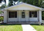 Bank Foreclosure for sale in Jonesboro 62952 N J ST - Property ID: 4001809298
