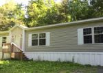 Bank Foreclosure for sale in Pigeon Forge 37863 DELLINGER HOLLOW RD - Property ID: 4001939376