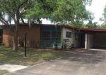 Casa en Remate en Orlando 32839 BRANDEIS AVE - Identificador: 4002501291