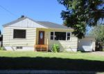 Bank Foreclosure for sale in Soda Springs 83276 EASTMAN AVE - Property ID: 4002606861