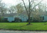 Casa en Remate en Warsaw 46580 MEADOW LARK BLVD - Identificador: 4002679106