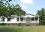 Casa en Remate en Godwin 28344 MUSTANG LN - Identificador: 4002934906