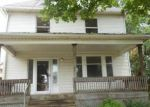 Bank Foreclosure for sale in Canton 44703 FULTON RD NW - Property ID: 4003082490