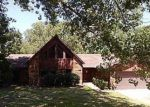 Bank Foreclosure for sale in Choctaw 73020 RAILHEAD DR - Property ID: 4003126734