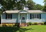 Bank Foreclosure for sale in North Augusta 29841 SKYVIEW DR - Property ID: 4003224390