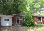 Bank Foreclosure for sale in Ypsilanti 48197 2ND ST - Property ID: 4004010559