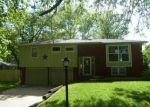 Casa en Remate en Kansas City 66109 N 74TH ST - Identificador: 4004133179